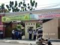 SMP Mardisiswa 2 Semarang