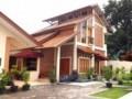 Wisma Sakinah – Pamularsih, Semarang Barat, Semarang