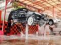 Yoyok AC & Cuci Mobil, Motor – Puri Anjasmoro, Semarang