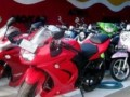 Pro Speed Motor – Specialist Motor Built-Up (CBU) – MT Haryono, Semarang