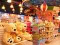 Toys Kingdom – Living Plaza, Semarang