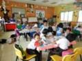 KB TK SD Pangudiluhur Santo Yusup – MT Haryono, Semarang