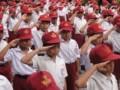 SD Negeri Candi 01-02 Candisari Semarang