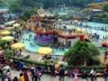 Ereveld Candi Semarang
