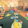 Annora Daycare & Learning Center – Jl. Ganesha Mukti Utara I, Pedurungan, Semarang